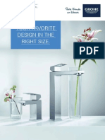 GROHE SML Final Low 2014