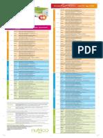 NUTRICO_brosura.pdf