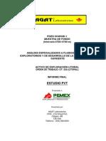 ANALISIS_PVT_V1.pdf