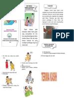 184637452-Leaflet-Tanda-Bahaya-Kehamilan.doc