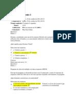 Quiz2_epistemologia
