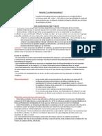 Resumen Fotovoltaica 1er Parcial
