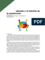 Gestión de la Calidad - El Kaizen aplicado a la industria de la construcción (2).pdf