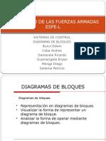 Diagramas de Bloques1.Docx