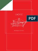 CDCover.pdf