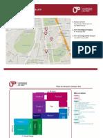 Plano Campus