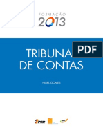 Tribunal Contas.pdf