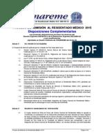 DISPOSICIONES_COMPLEMENTARIAS_2015
