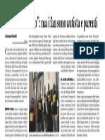 Il Fatto Quotidiano 23-05-2015 Giustolisi.pdf