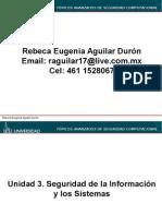 TASC_Unidad3