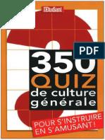 350_quiz_de_culture_genérale.pdf