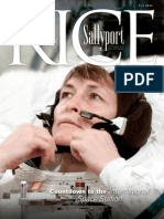 Rice Magazine Fall 2003