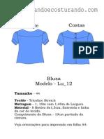 Blusa_Lu12.pdf