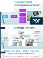 CONTROLES-FINANCIEROS