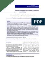 IJPD-22-351.pdf
