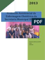 10586_Caderno de Atenção DST.pdf