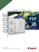 xl3-configurable-assemblies tablou.pdf