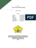 Cover Laprpran Pjbl