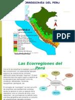 las11ecorregionesdelper-111031215523-phpapp02-130908120753-.ppt
