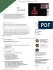 Teaching Statistical Thinking_ Part 1 Descriptive Statistics - Duke University _ Coursera
