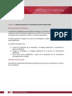 Proyecto Grupal publicitario.pdf