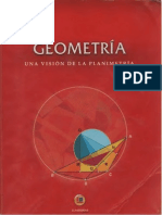Geometria-Una-Vision-a-La-Planimetria-Lumbreras.pdf