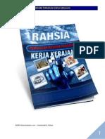 Modul5 RLTKK(Resume)