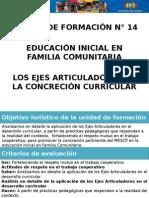 Presentación Uf 14