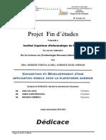 projet final-andoid-Jiun2013.doc