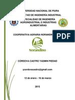 Informe de Practicas-coop Norandino