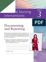 Case Studies in Nursing Fundamentals - Trueman, Margaret Sorrell - Page 170-178
