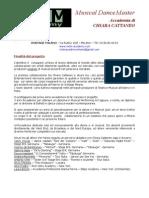 Progetto Chiara Cattaneo MDM Academy per stampa 2015.pdf