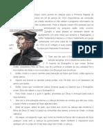 67 Artigos de Zwinglio - 1523