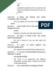 Conversazione 26