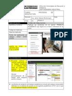246642874 Procesos de Manufactura
