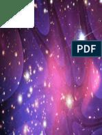 Le détecteur de matière noire à 10 M$