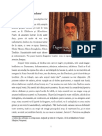 Căsătorie şi monahism