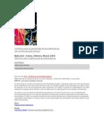 Revista UNO-Art.contextos Para El Aprendizaje de Las Matematicas