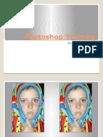 photoshoptrainingppt-101104214702-phpapp02