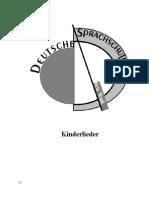 kinderlieder_v1