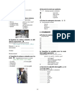 u4_fr.pdf