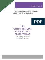 C2 COMPETENCIAS EDUCAT..pdf