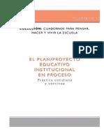 C3 PROYECTO EDUCAT.