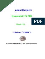 MaEX50092.pdf