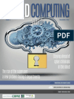 Cloud Computing World Issue 3 - December 2014 .pdf