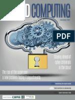 Cloud Computing World Issue 3 - December 2014 .pdf