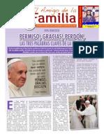 EL AMIGO DE LA FAMILIA domingo 24 mayo 2015.pdf