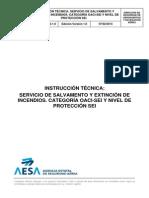 paut_13_ins_016_1_0.pdf