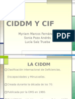 cddim-cif