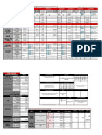 Regleta de Ventas de Mayo de 2015 Cali.pdf